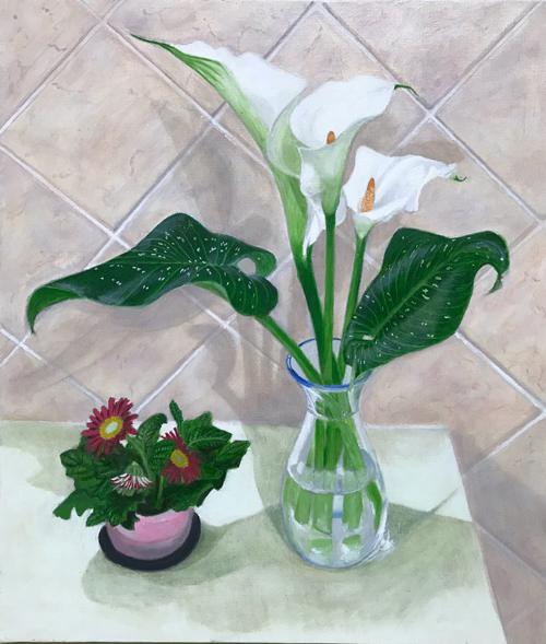 020待合の花カラー